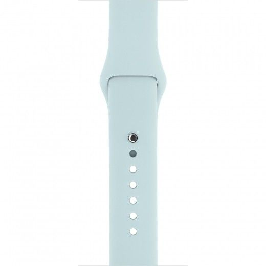 Ремешок Sport для Apple Watch 42мм (MLDT2) Turquoise