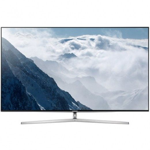 Телевизор Samsung UE65KS8000