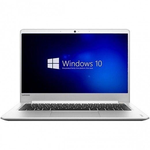 Ноутбук Lenovo IdeaPad 710S (80SW008QRA)