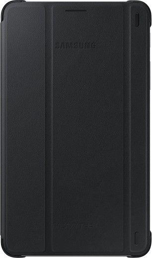 Обложка Samsung для Galaxy Tab 4 7.0 Black (EF-BT230BBEGRU)