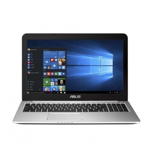 Ноутбук Asus K501UX (K501UX-FI122T)
