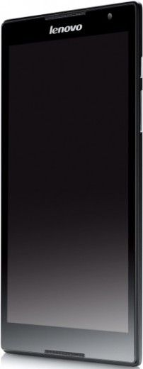 Планшет Lenovo S8-50LC 16GB LTE Black (59427942)