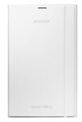 Чехол Samsung для Galaxy Tab S 8.4