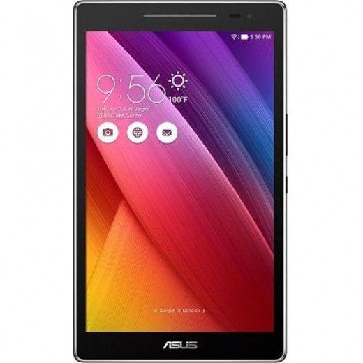 Планшет Asus ZenPad 8.0 16GB Dark Gray (Z380KNL-6A028A)