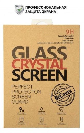 Защитное стекло BeCover для Samsung Tab A 9.7 T550/T555