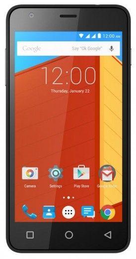 Мобильный телефон Gigabyte GSmart Classic Grey