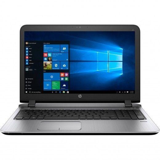 Ноутбук HP ProBook 450 G3 (P4P32EA)