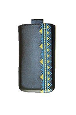 Чехол-сумка Black Brier 1T-XXL-15(EB) Черный