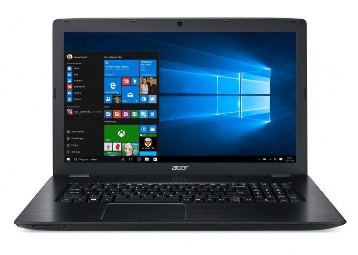 Ноутбук Acer Aspire E5-774G-53DB (NX.GEDEU.020)