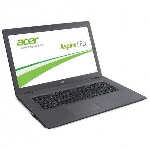 Ноутбук Acer Aspire E5-573G-70P2 (NX.MVGEU.012)