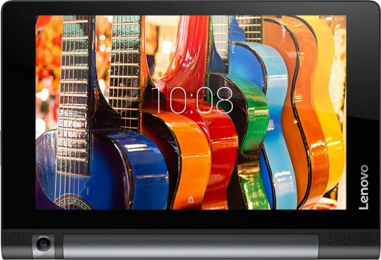 Планшет Lenovo Yoga Tablet 3-850L LTE (ZA0B0021UA)