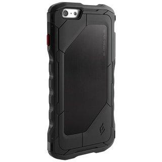 Чехол для iPhone 6 Plus/6S Plus Element Case Sector Black Ops (EMT-322-106E-01)