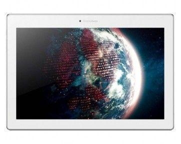 Планшет Lenovo Tab 2 X30F A10-30 16GB Wi-Fi Pearl White (ZA0C0129UA)