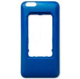 Чехол ELARI CardPhone Case for iPhone 6 Blue (LR-CS6-BL)