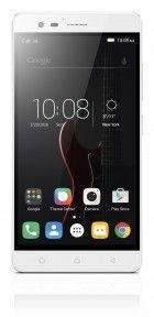 Мобильный телефон Lenovo Vibe K5 Note (A7020A40) Silver
