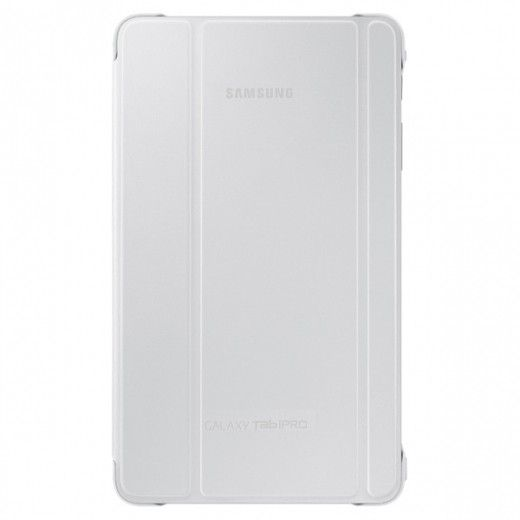 Обложка Samsung для Galaxy Tab 4 8.0 White (EF-BT330BWEGRU)
