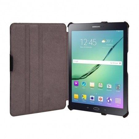 Обложка AIRON Premium для Samsung Galaxy Tab S 2 9.7 Black