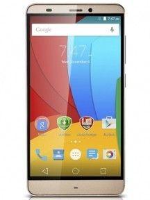 Мобильный телефон Prestigio PSP 3532 Duo Gold