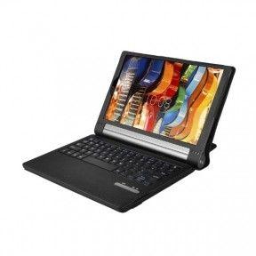 Чехол-клавиатура BeCover для Lenovo Yoga Tablet 3 Pro X90