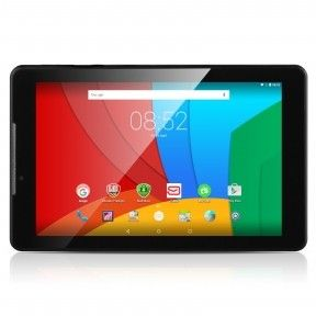 Планшет Prestigio MultiPad COLOR Wize 3797 Dark Grey