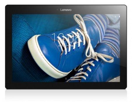 Планшет Lenovo Tab 2 A10-30 16GB Blue (ZA0C0071UA)