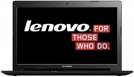 Ноутбук Lenovo IdeaPad Z70-80 (80FG00DWUA)