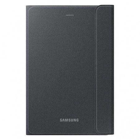 Чехол-книжка Samsung Tab A 8.0