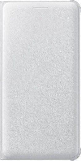 Чехол-книжка Samsung A510 EF-WA510PWEGRU White