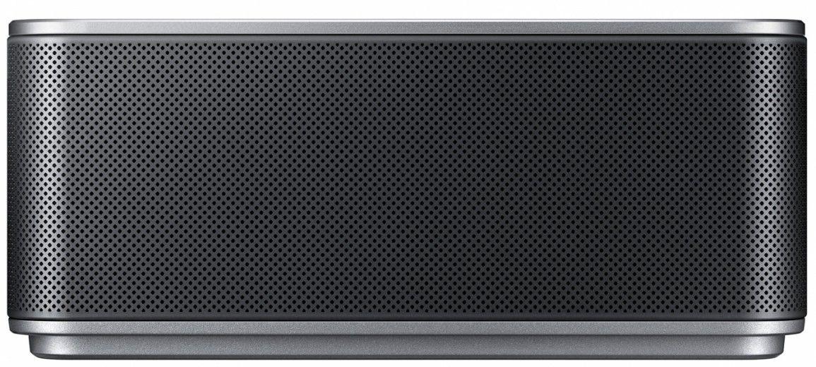 Портативная акустика Samsung EO-SB330EBEGWW Black