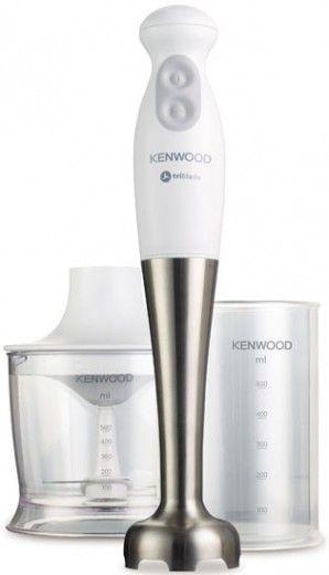 Блендер KENWOOD HB 682