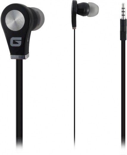 Наушники G.Sound A0105BkM (1283126461361)