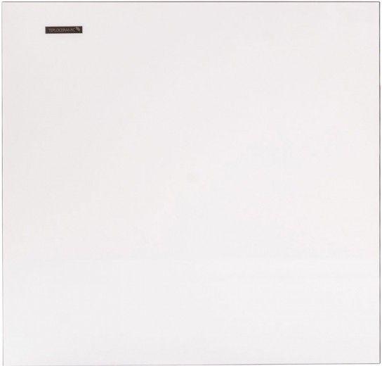 Керамическая электронагревательная панель TEPLOCERAMIC TC 400 White