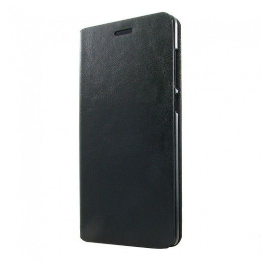 Чехол-книжка Book Cover Original Samsung J700 (J7) Black