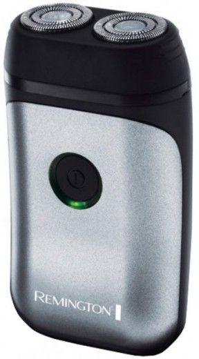 Электробритва REMINGTON R95 Travel Shaver