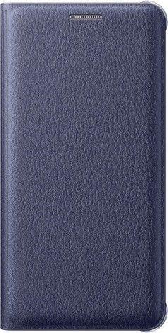 Чехол-книжка Samsung A510 EF-WA510PBEGRU Black