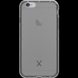 Чехол GoPhilo Airshock Case Black (PH007BK) for iPhone 6/6S (8055002390262)