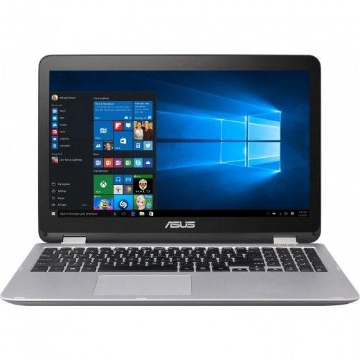 Ноутбук ASUS TP501UB (TP501UB-DN039T)
