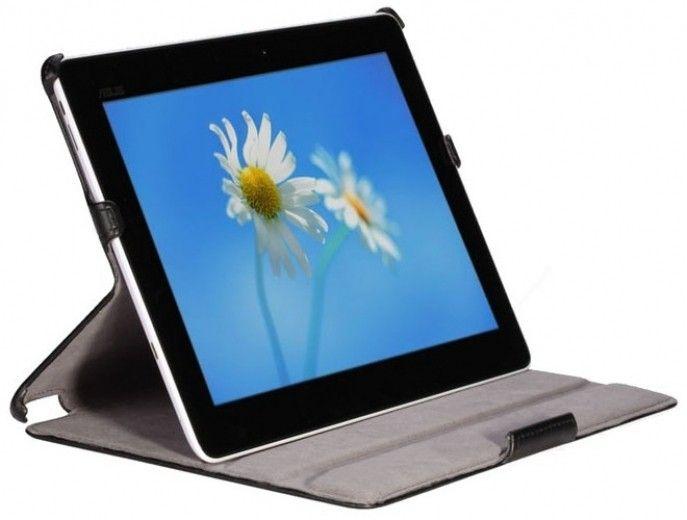 Обложка AIRON Premium для Asus MemoPad FHD 10 (6946795830047)