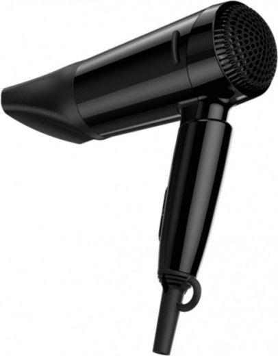 Фен BRAUN Satin Hair 3 HD380
