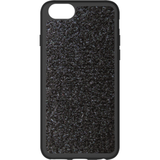 Чехол GoPhilo Patch Case Black (PH012VB) для  iPhone 6/6S (8055002390743)