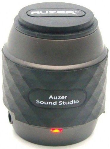 Портативная акустика Auzer AS-M11