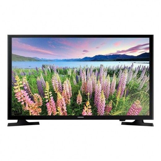 Телевизор Samsung UE48J5200