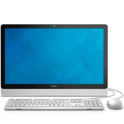 Моноблок Dell Inspiron 3459 (O23I3410DIL-35W)