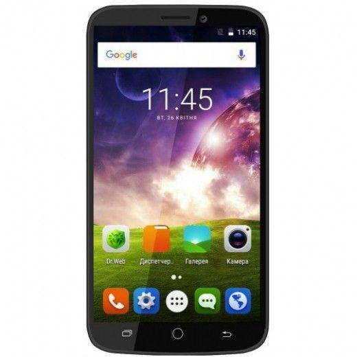 Мобильный телефон Assistant AS-4411 Unami