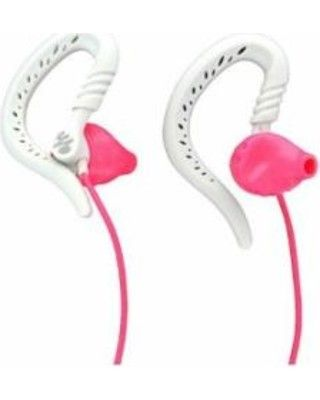 Навушники Yurbuds Focus 200 For Women Pink (YBWNFOCU02KNW)