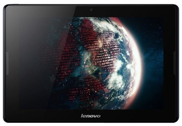 Планшет Lenovo IdeaTab A7600 3G 16GB Blue (59409685)