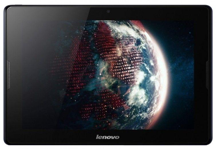 Планшет Lenovo IdeaTab A7600 3G 16GB Blue (59409685)