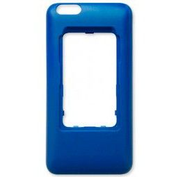 Чехол Elari CardPhone Case for iPhone6 Plus /6s Plus Blue (LR-CS6PL-BL)