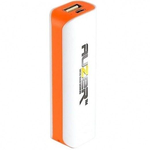 Портативная батарея AUZER AP1500 (Orange)