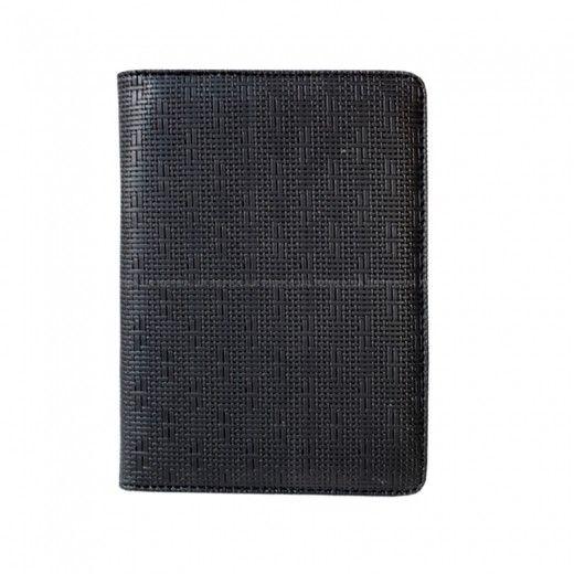 Обложка AIRON Comfort для Amazon Kindle 4/5/paperwhite Black